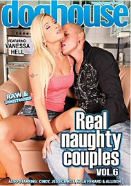 Real Naughty Couples 6 (138638.6)